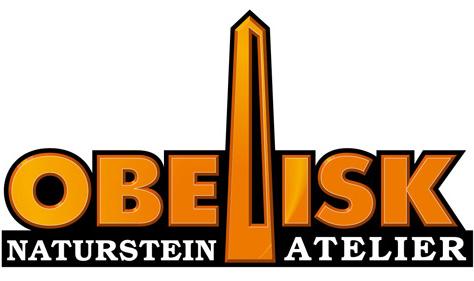 Obelisk-NRW.de